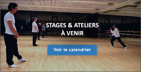 atelier stage taichi rennes qi gong rennes