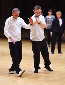 visuel stage tai chi rennes perfectionnement